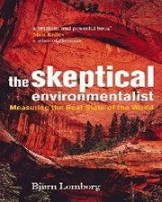 The Skeptical Environmentalist